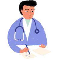 Coronavirus No Panic Help guide 9