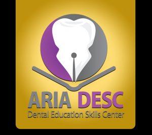 ariadesc.com